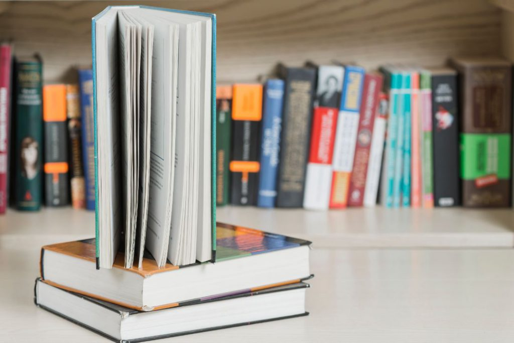 sell used books in las vegas
