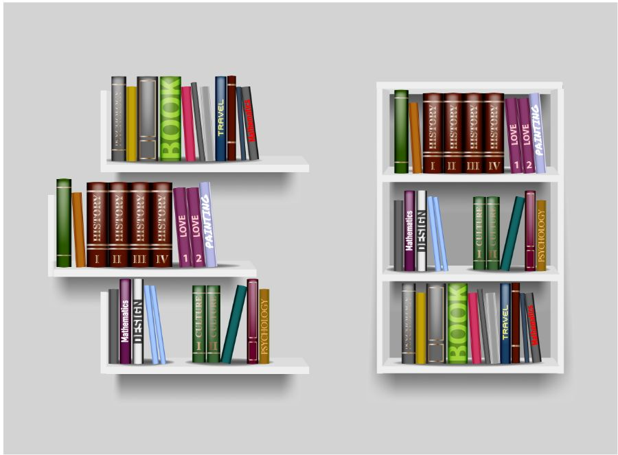 Acceptable Book Condition: How To Sell Used Books Effectively