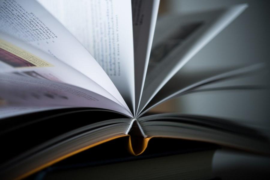 Top 5 Websites For Impressive Textbook Deals In 2021