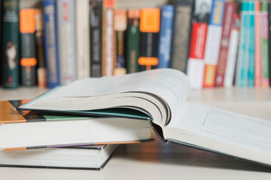 bestseller books
