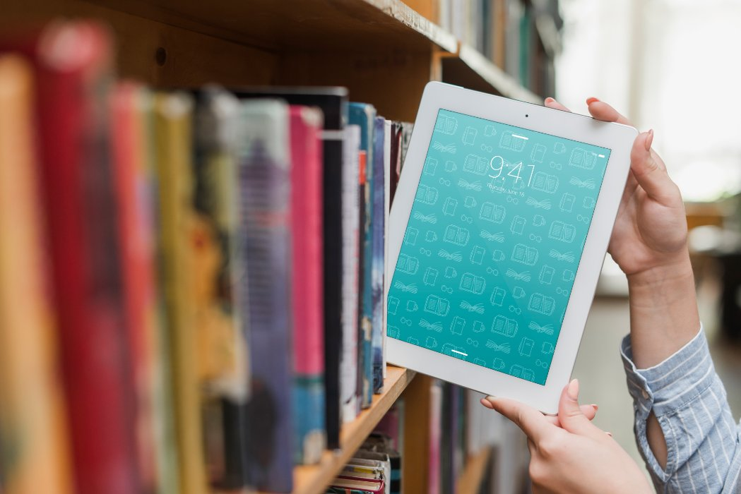 The Pros And Cons of Ebooks – A detailed list