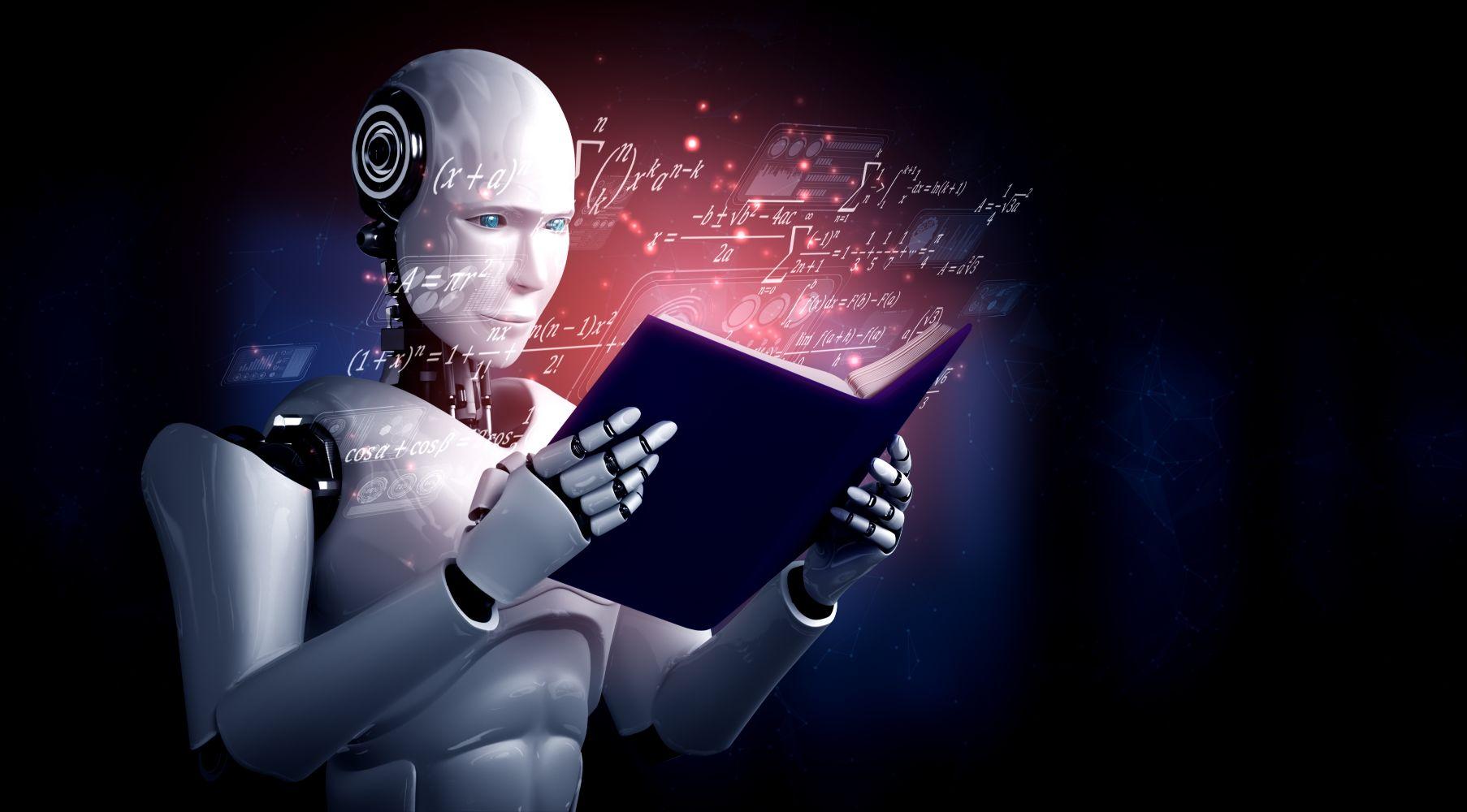 Cyberpunk Books: A 2021 Beginner's Guide To The Genre