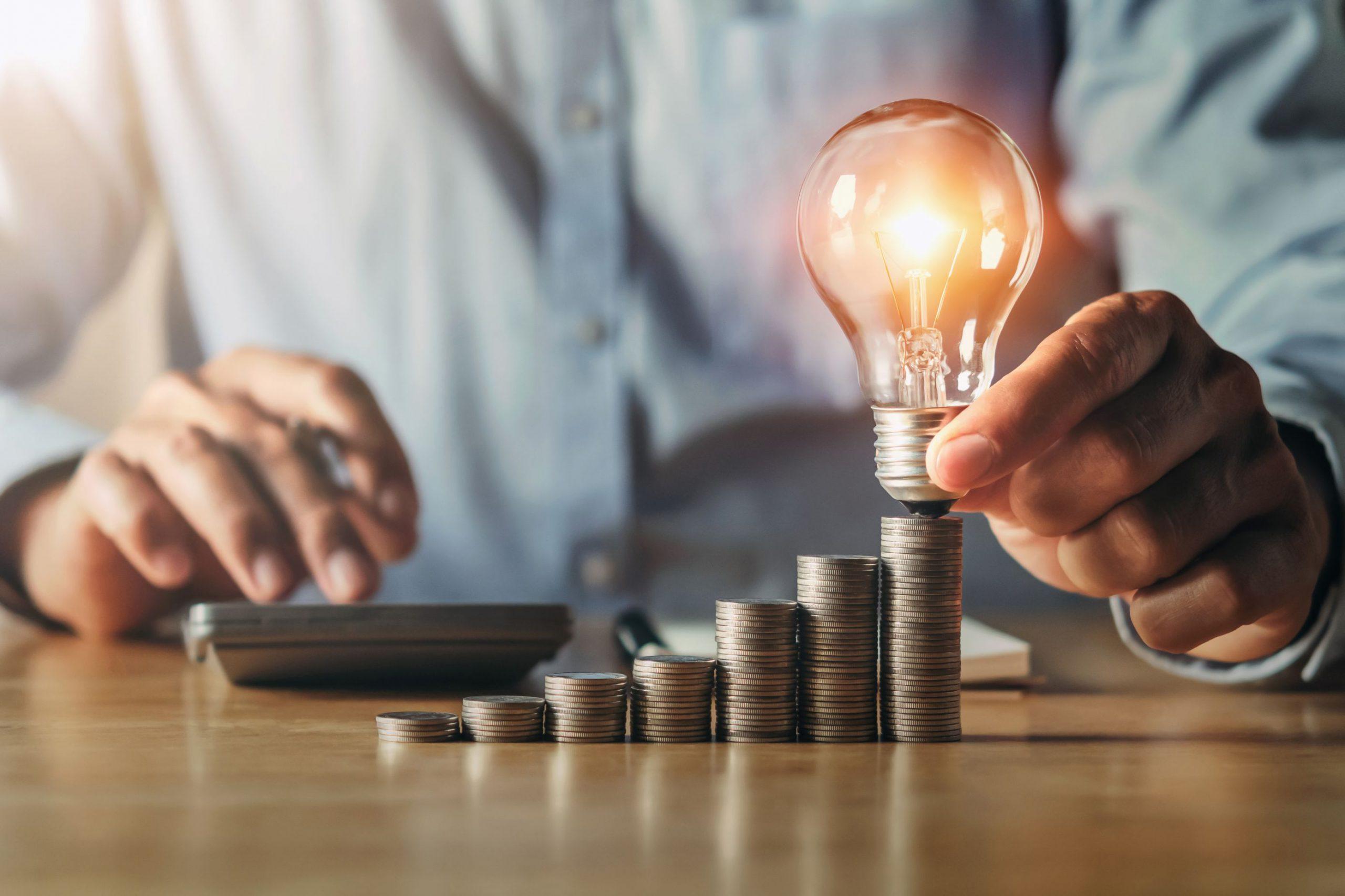 25 Proven Ways To Save Money