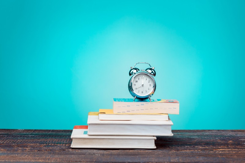 Textbooks For Sale: 3 Best Places To Make Successful Sales
