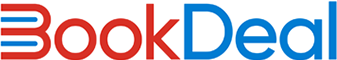 Sell Used College Books and Old Textbooks Online | College Book Buyback - BookDeal